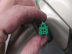 CUADRO INSTRUMENTOS PEUGEOT 106 (S2) Max D  1.5 Diesel CAT (TUD5 / VJX) (57 CV) |   0.96 - ..._img_0