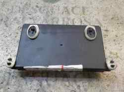 MODULO ELECTRONICO MERCEDES CLASE E (W211) BERLINA E 350 (211.056)  3.5 V6 CAT (272 CV) |   10.04 - 12.09_mini_4