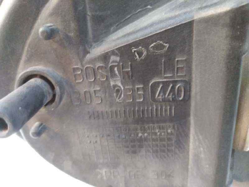 FARO IZQUIERDO FORD MONDEO BERLINA (GD) Ghia  1.8 Turbodiesel CAT (90 CV) |   08.96 - 12.01_img_3