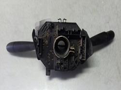 TRANSMISION DELANTERA IZQUIERDA DACIA SANDERO Ambiance  1.5 dCi Diesel FAP CAT (75 CV) |   10.12 - 12.15_img_0