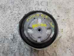 SOPORTE MOTOR IZQUIERDO MERCEDES CLASE E (W211) BERLINA E 350 (211.056)  3.5 V6 CAT (272 CV)     10.04 - 12.09_mini_0