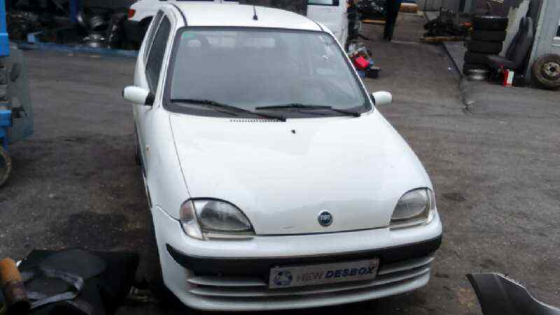 FIAT SEICENTO (187) Sporting (10.2000->)  1.1  (54 CV) |   10.00 - ..._img_2