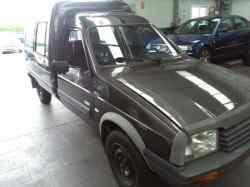 CITROEN C15 1.8 Diesel (161)