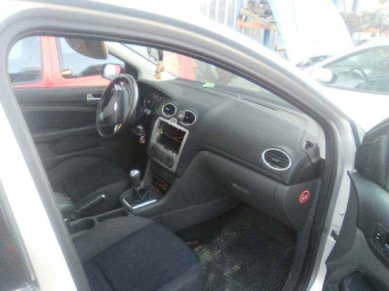 FORD FOCUS BERLINA (CAP) Ambiente (D)  1.6 TDCi CAT (109 CV) |   04.06 - ..._img_4
