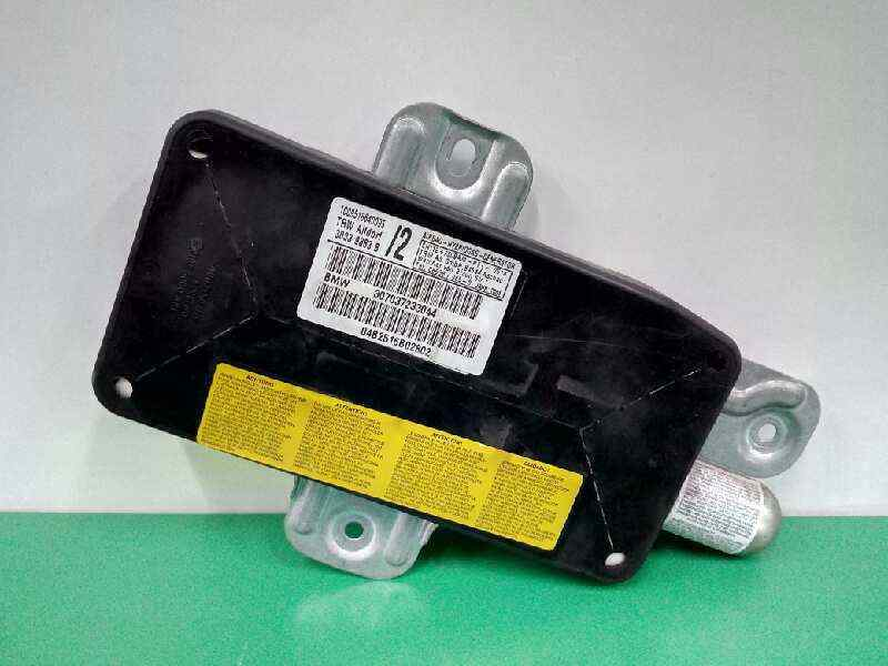 AIRBAG LATERAL IZQUIERDO BMW SERIE X5 (E53) 3.0i   (231 CV) |   05.00 - 12.07_img_0