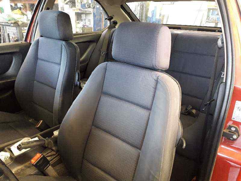 BMW SERIE 3 COMPACTO (E36) 316i  1.6 CAT (102 CV) |   04.94 - 12.99_img_4