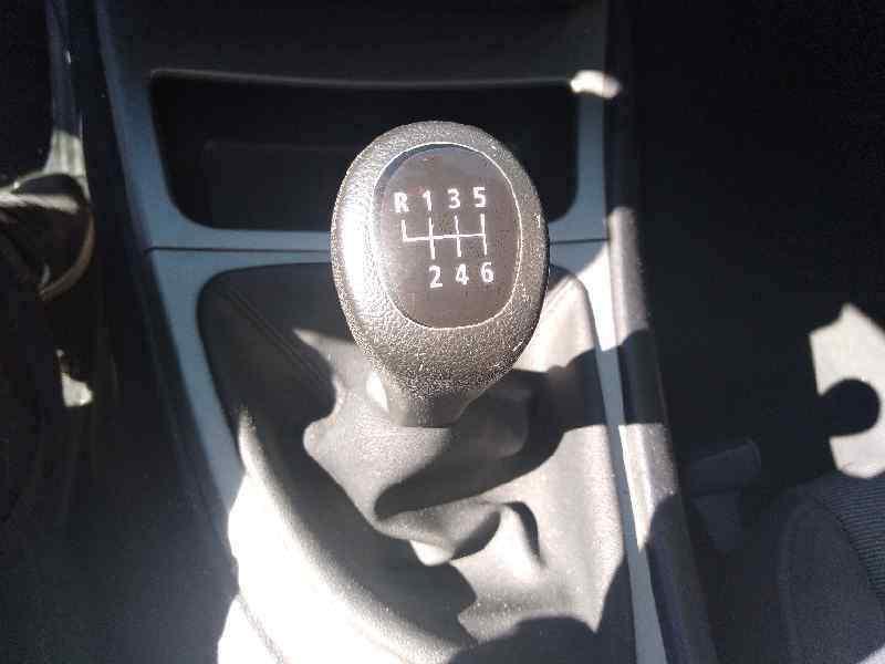 BMW SERIE 1 BERLINA (E81/E87) 118d  2.0 16V Diesel CAT (122 CV)     05.04 - 12.07_img_1