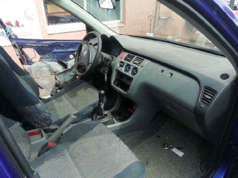 HONDA HR-V (GH) VTEC Top 4WD (5-ptas.)  1.6 CAT (124 CV) |   12.00 - 12.06_img_5