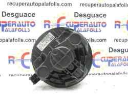 MOTOR CALEFACCION RENAULT MEGANE II BERLINA 3P Confort Dynamique  1.9 dCi Diesel (120 CV) |   07.02 - 12.05_mini_0