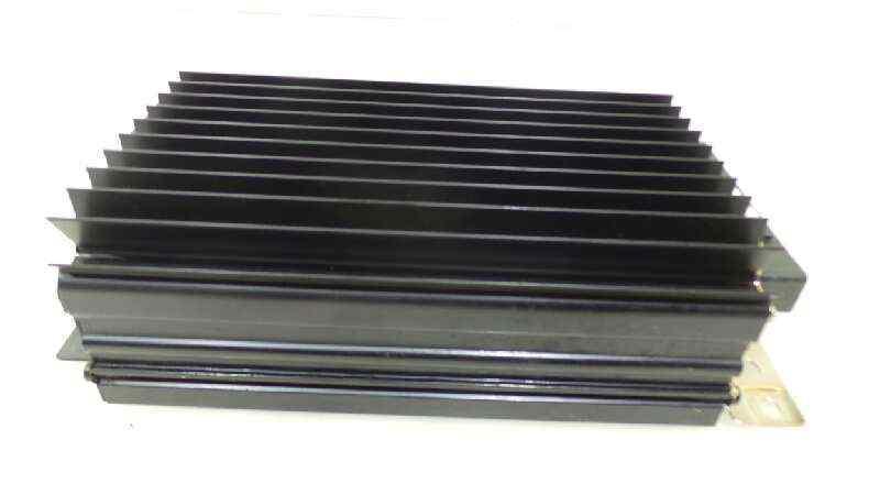 MODULO ELECTRONICO AUDI A8 (4E2) 4.2 Quattro   (335 CV) |   11.02 - 12.06_img_0