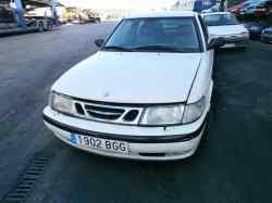saab 9-3 coupé 2.2 tid se   (125 cv) 1999-2003  YS3DF35D912