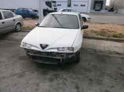 alfa romeo 146 2.0 td luxe   (90 cv) 1996- AR67501 ZAR93000004