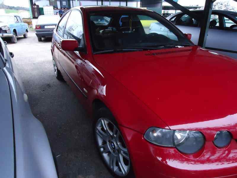 COMPRESOR AIRE ACONDICIONADO BMW SERIE 3 COMPACT (E46) 320td  2.0 16V Diesel CAT (150 CV)     03.03 - 12.05_img_3
