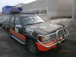 jeep gr.cherokee (zj)/(z) 5.2 ltd. (z)   (212 cv)  1J4GZB8Y0RC