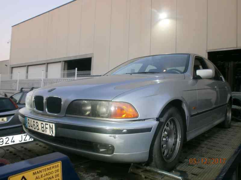 BMW SERIE 5 BERLINA (E39) 528i  2.8 24V CAT (193 CV) |   09.95 - 12.00_img_1