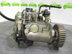 BOMBA INYECCION PEUGEOT 206 BERLINA XR  1.9 Diesel (69 CV) |   06.98 - 12.02_mini_0