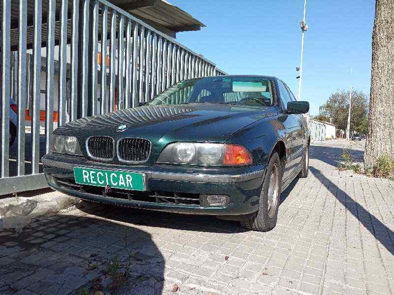 BMW SERIE 5 BERLINA (E39) 528i  2.8 24V CAT (193 CV) |   09.95 - 12.00_img_0