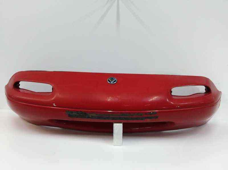 PARAGOLPES DELANTERO MAZDA MX-5 (NA) Básico Roadster  1.6 16V CAT (116 CV)     0.89 - ..._img_0