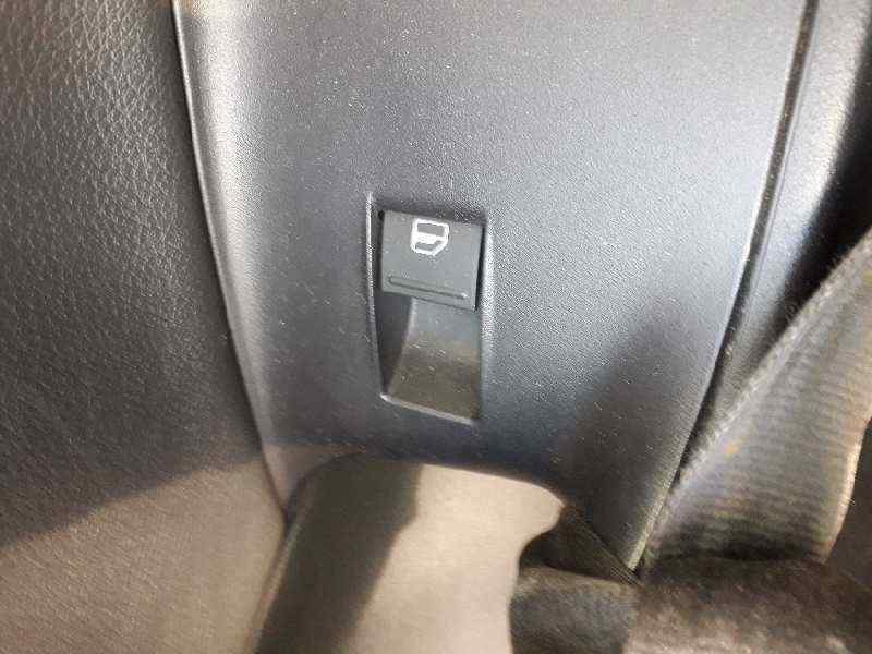 MANDO ELEVALUNAS DELANTERO DERECHO SEAT IBIZA (6P1)(05.2015->) Style Connect  1.4 TDI (90 CV) |   ..._img_0