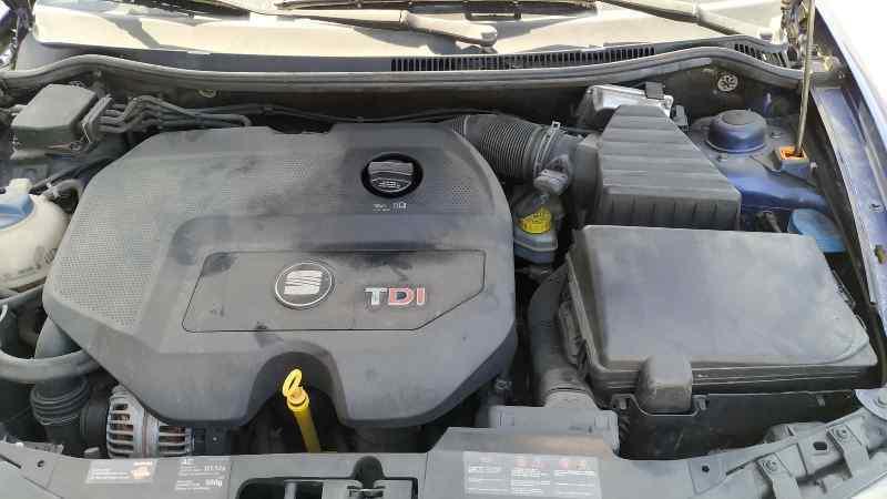 SEAT IBIZA (6L1) F.R.  1.9 TDI (131 CV)     12.03 - 12.08_img_1