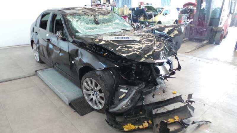 PILOTO TRASERO DERECHO BMW SERIE 3 BERLINA (E90) 318d  2.0 Turbodiesel CAT (143 CV) |   09.07 - 12.11_img_2