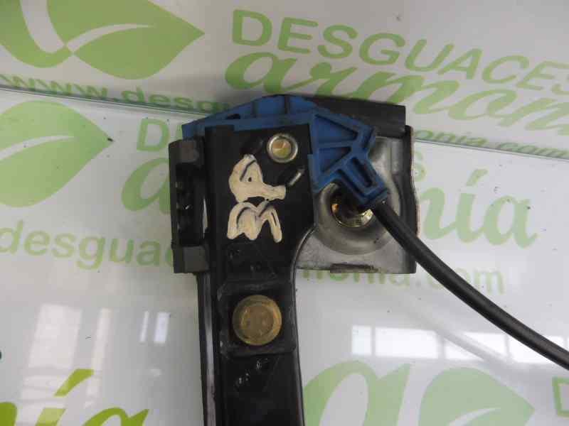 ELEVALUNAS DELANTERO IZQUIERDO SEAT IBIZA (6K1) Select  1.9 SDI (68 CV) |   08.99 - 12.01_img_3
