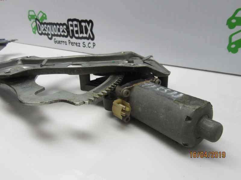 MOTOR ELEVALUNAS DELANTERO DERECHO MERCEDES CLASE SLK (W170) ROADSTER 230 Compressor (170.447)  2.3 Compresor CAT (193 CV) |   04.96 - 12.00_img_1