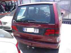PEUGEOT 806 2.1 Turbodiesel CAT