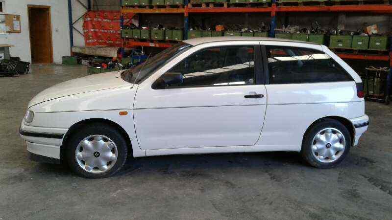 SEAT IBIZA (6K) GLX  1.8 CAT (ABS. ADZ) (90 CV) |   09.95 - 12.96_img_3
