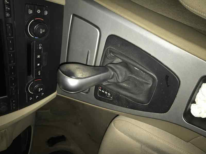 CINTURON SEGURIDAD DELANTERO IZQUIERDO BMW SERIE 3 BERLINA (E90) 320d  2.0 16V Diesel (163 CV) |   12.04 - 12.07_img_4