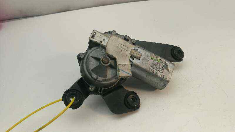 MOTOR LIMPIA TRASERO PEUGEOT 307 (S1) XN  1.6 16V CAT (109 CV) |   04.01 - 12.03_img_2