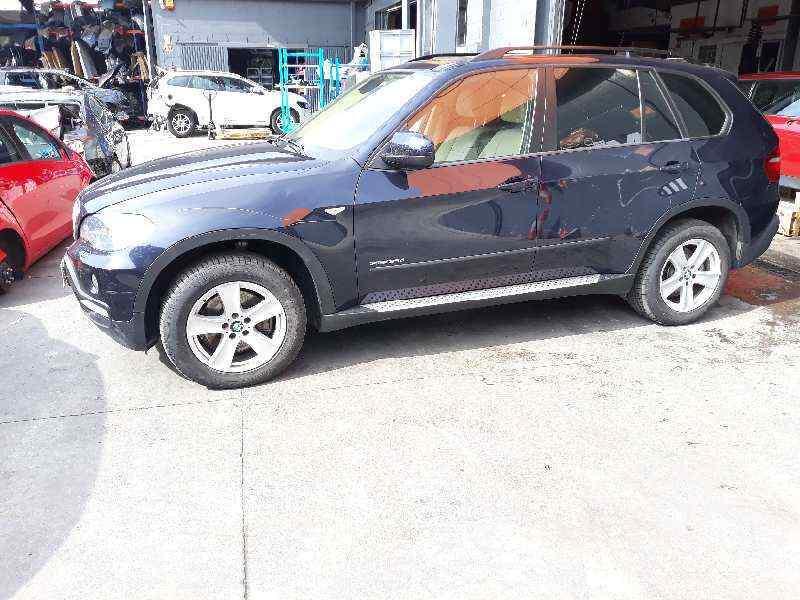 BMW SERIE X5 (E70) 3.0sd   (286 CV)     09.07 - 12.08_img_1