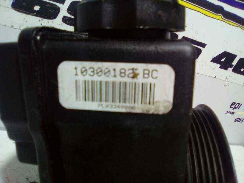 BOMBA DIRECCION CHEVROLET TRANS SPORT Básico  3.4 V6 CAT (186 CV) |   01.97 - 12.99_img_1
