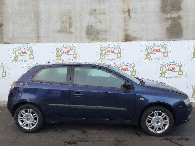 FIAT STILO (192) 1.9 JTD / 1.9 JTD 115 Active   (116 CV) |   09.01 - 12.03_img_0