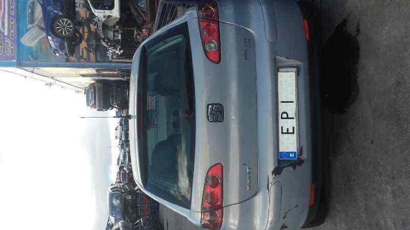 SEAT IBIZA (6L1) Cool  1.9 TDI (101 CV) |   05.04 - 12.04_img_2
