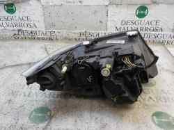 FARO IZQUIERDO BMW SERIE 3 BERLINA (E90) 320d  2.0 16V Diesel (163 CV) |   12.04 - 12.07_mini_1