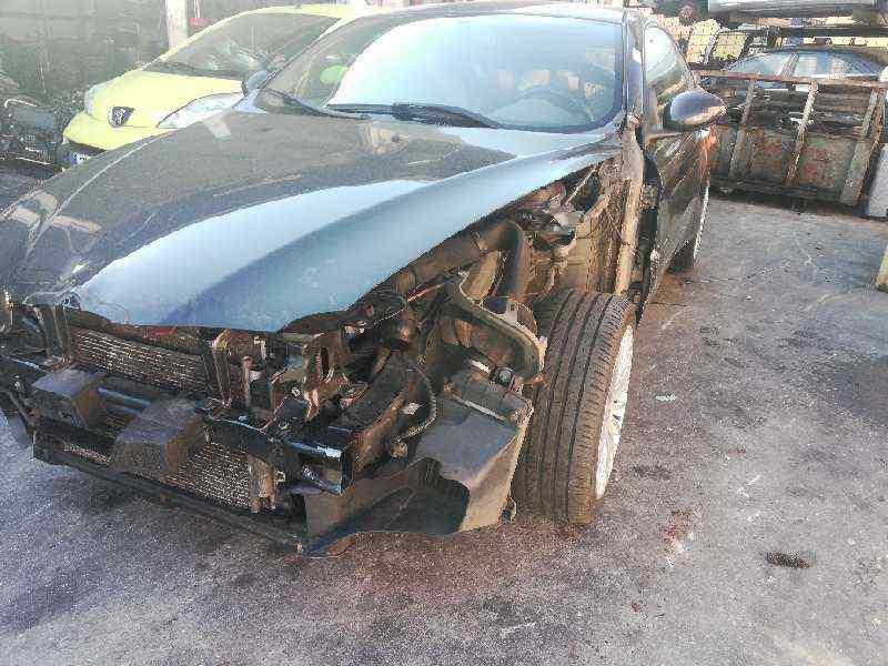 ALFA ROMEO GT (125) 1.9 JTD 16V 150/ Progression   (150 CV) |   01.04 - 12.06_img_5