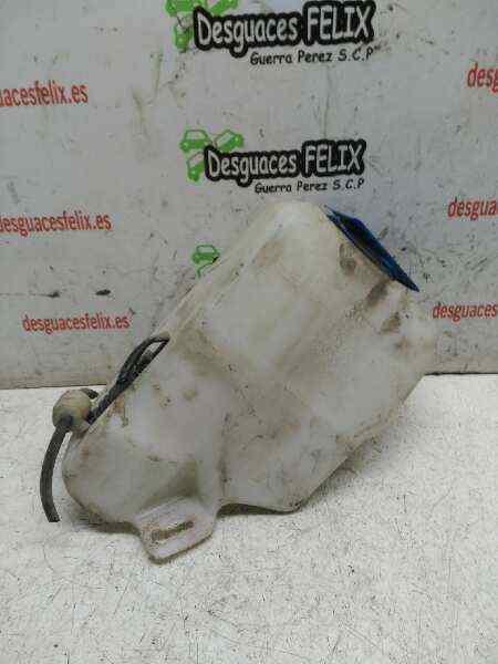 DEPOSITO LIMPIA SEAT INCA (6K9) 1.4 CL Familiar   (60 CV) |   01.96 - ..._img_0