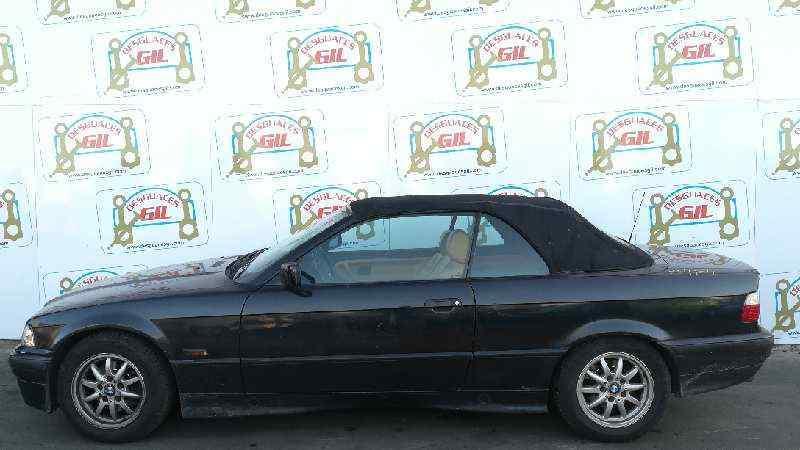 BMW SERIE 3 CABRIO (E36) 320i  2.0 24V (150 CV) |   01.94 - 12.00_img_0