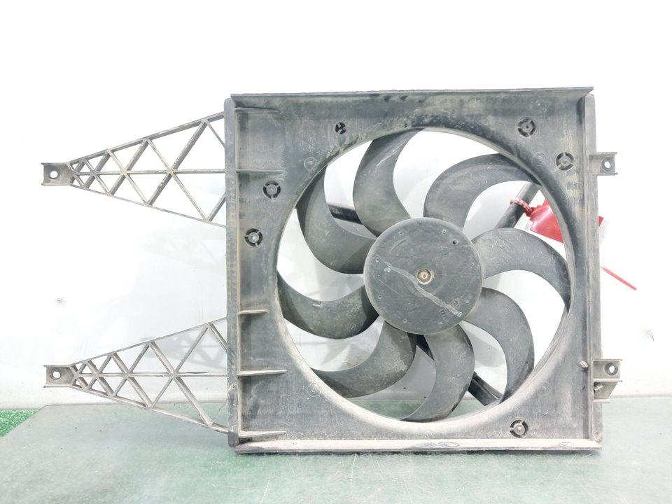 TURBOCOMPRESOR BMW SERIE X3 (E83) 2.0d   (150 CV) |   09.04 - 12.07_img_5