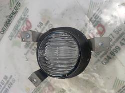 faro antiniebla derecho suzuki ignis rm (mh) básico 1.3 ddis diesel cat (69 cv) 2003-2008