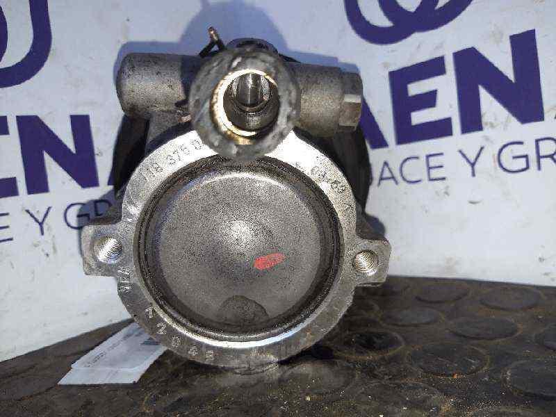 BOMBA DIRECCION RENAULT LAGUNA II (BG0) 1.9 dCi Diesel   (120 CV) |   0.01 - ..._img_3