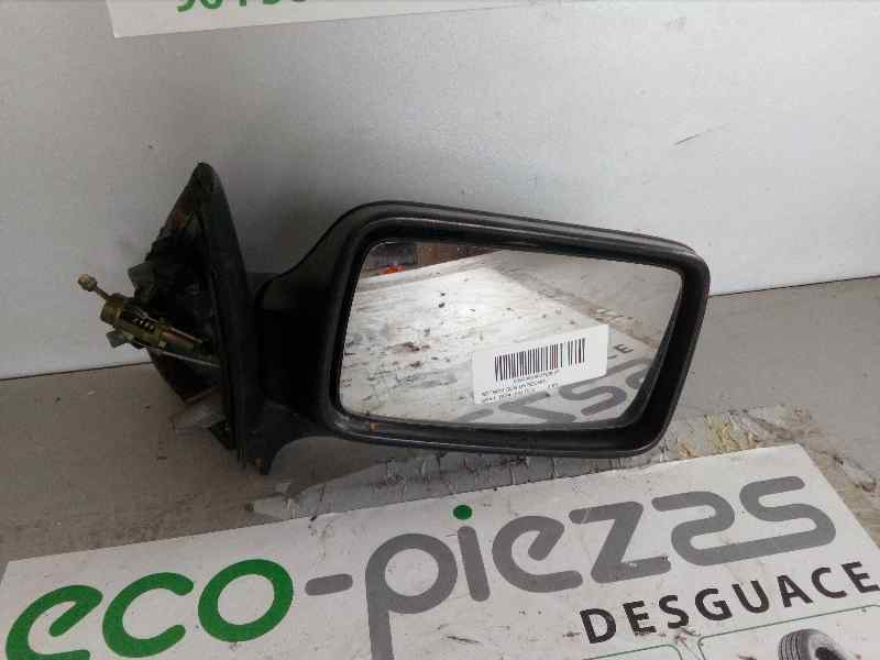 RETROVISOR DERECHO SEAT IBIZA (6K) CLX  1.6  (75 CV)     0.93 - ..._img_0