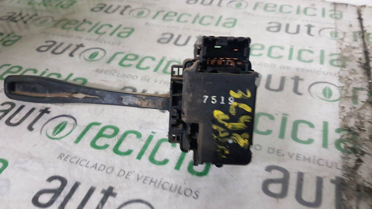 MANDO LIMPIA NISSAN PICK-UP (D22) TD Doble Cabina 4X4  2.5 Turbodiesel (103 CV) |   0.98 - ..._img_1