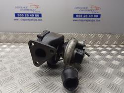 BOMBA FRENO RENAULT SCENIC III Dynamique  1.9 dCi Diesel (131 CV)     04.09 - 12.11_img_3