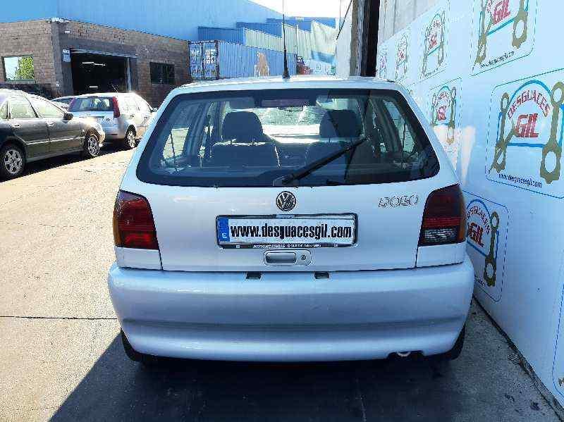 VOLKSWAGEN POLO BERLINA (6N2) Trendline  1.9 Diesel (64 CV)     0.99 - ..._img_1