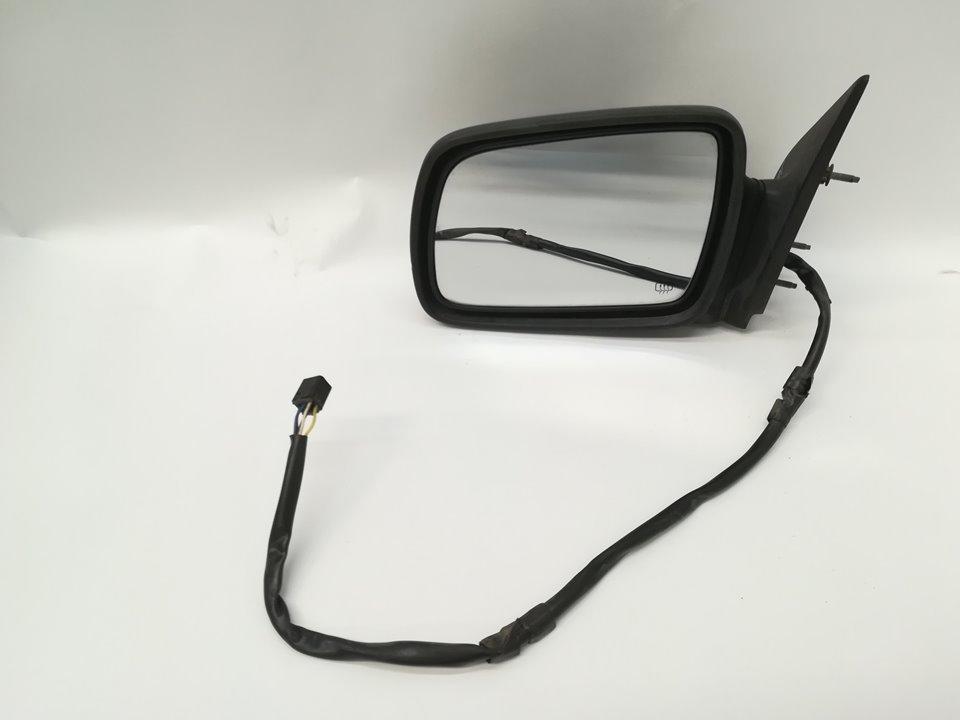 CAJA CAMBIOS RENAULT GRAND MODUS Authentique  1.5 dCi Diesel CAT (86 CV)     01.08 - 12.08_img_2