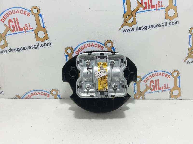 AIRBAG DELANTERO IZQUIERDO RENAULT CLIO III Authentique  1.5 dCi Diesel (68 CV) |   01.07 - 12.10_img_2