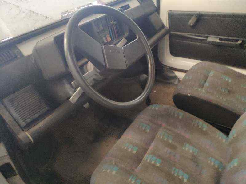 RETROVISOR DERECHO SEAT MARBELLA CE  0.9  (39 CV) |   06.95 - ..._img_3