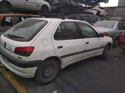 MANGUETA DELANTERA IZQUIERDA PEUGEOT 306 BERLINA 3/4/5 PUERTAS (S2) Style  1.9 Diesel (68 CV) |   12.97 - ..._img_3